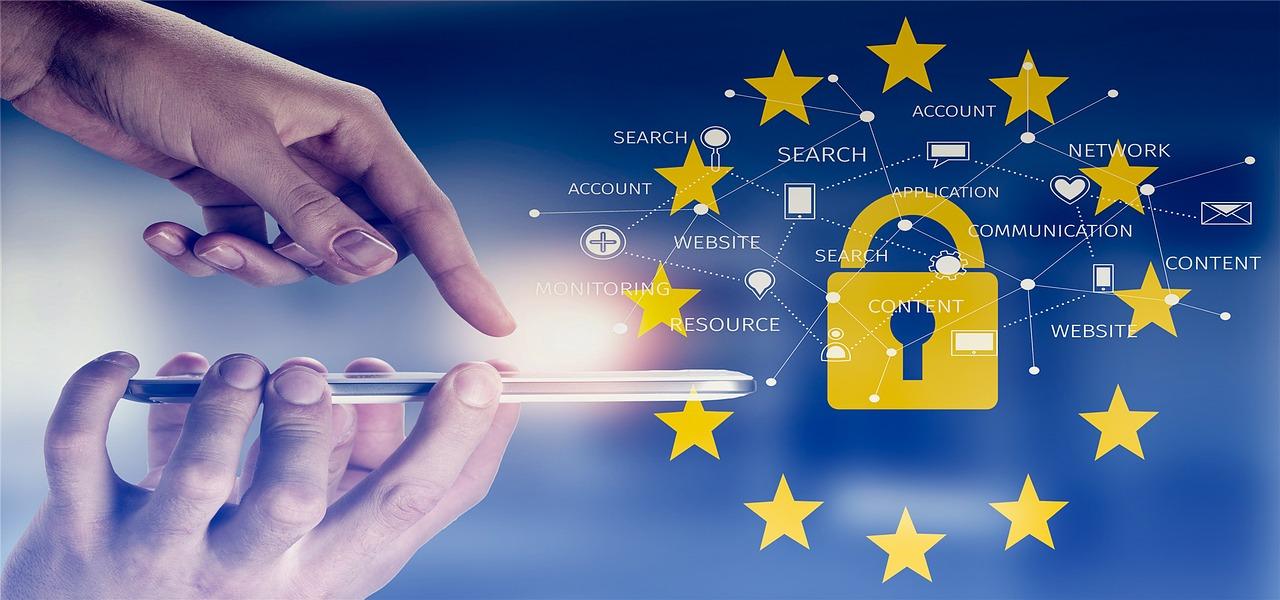 Les risques liés au système d'information